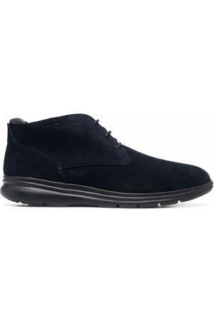 Geox Ankle lace boots