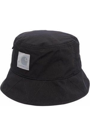 Carhartt Logo patch bucket hat