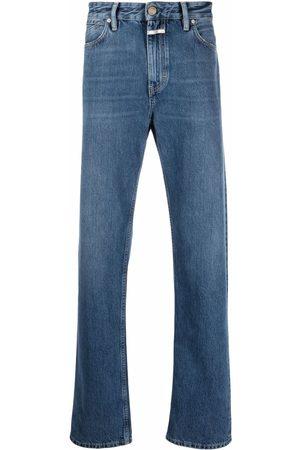 Closed Bogus straight-leg jeans
