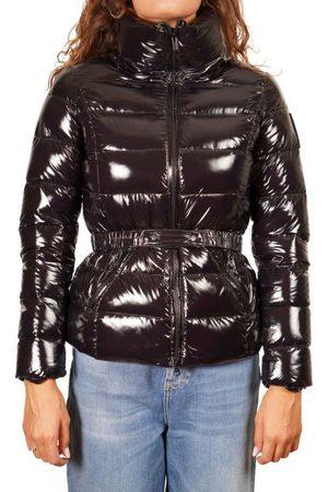 Bomboogie Coats