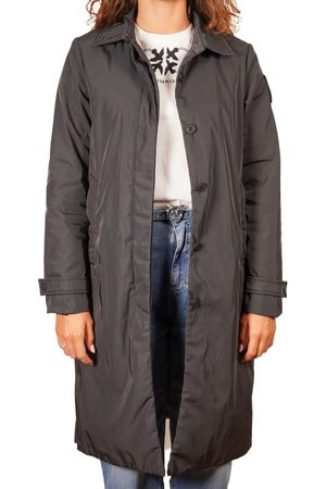 Bomboogie Women Jackets - Jackets