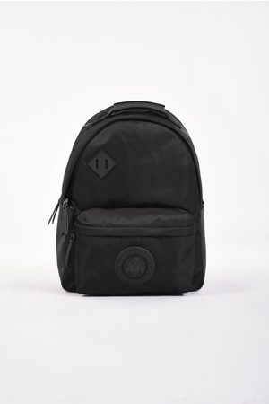 VERSACE Men Wallets - Backpack with logo