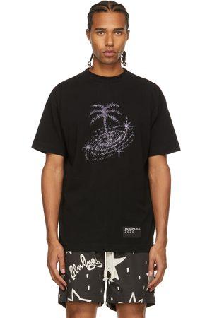 Palm Angels Palm Galaxy T-Shirt