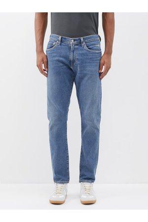 Citizens of Humanity Men Slim - London Slim-leg Jeans - Mens