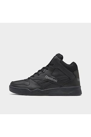 Reebok Men's Royal BB 4500 Hi 2 Casual Shoes in / Size 8.0 Leather