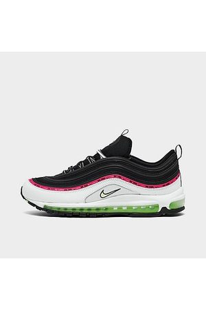 Nike Men Casual Shoes - Men's Air Max 97 Just Do You Casual Shoes in / Size 7.5