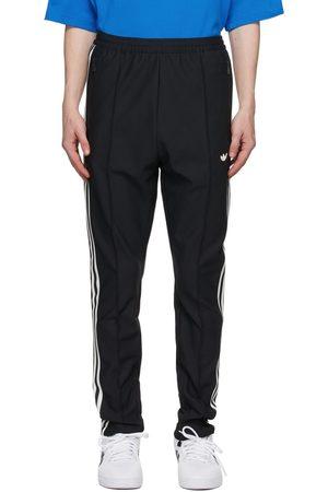 adidas Beckenbauer Lounge Pants