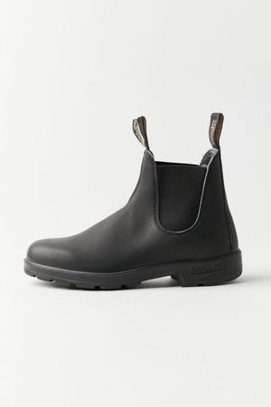 Blundstone Women Chelsea Boots - Original 500 Series Chelsea Boot