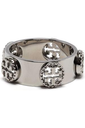 Tory Burch Women Rings - Miller Stud ring