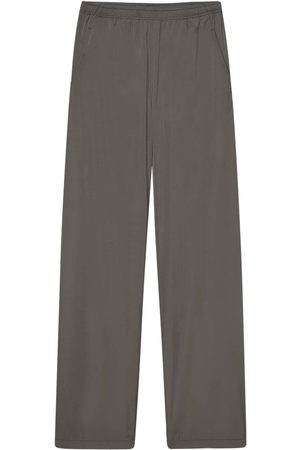 Calvin Klein Men Sweatpants - Straight Track Pants
