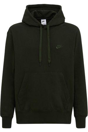 Nike Men Hoodies - Nsw Po Sb Classic Cotton Hoodie