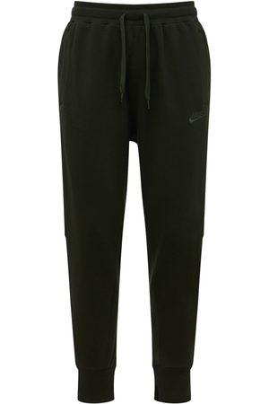 Nike Men Tracksuits - Logo Sb Cotton Jogger Pants