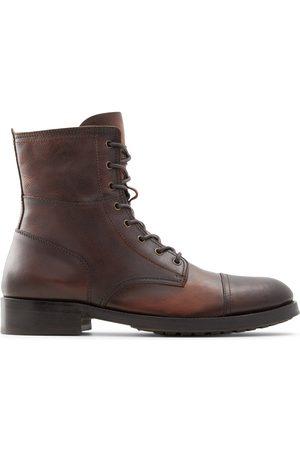 Aldo Men Casual Shoes - Coolport - Men's Casual Boot - , Size 8