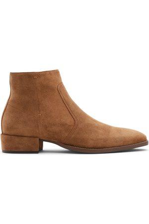 Aldo Yireni - Men's Casual Boot - , Size 8