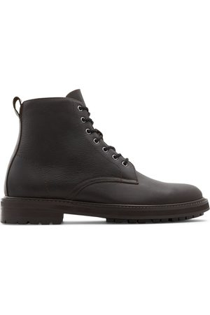 Aldo Men Casual Shoes - Baringo - Men's Casual Boot - , Size 8