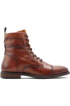 Aldo Men Casual Shoes - Nevado - Men's Casual Boot - , Size 8