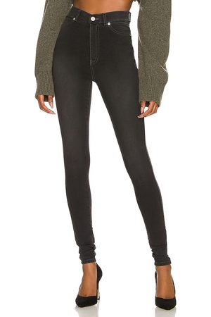 Dr Denim Women Jeans - Solitaire Skinny in .