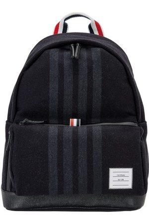 Thom Browne Men Rucksacks - Backpack