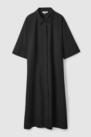 COS Women Casual Dresses - SHIRT DRESS