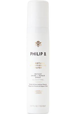 Philip B Weightless Conditioning Water, 5.07 oz