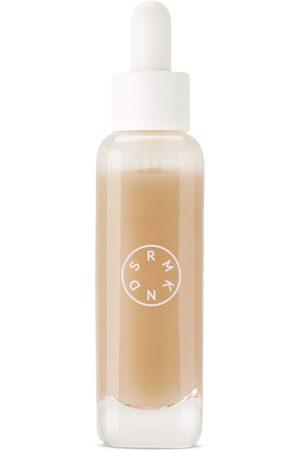 RéVive Fragrances - Soothing Skin Refresher Balancing Toner, 180 mL