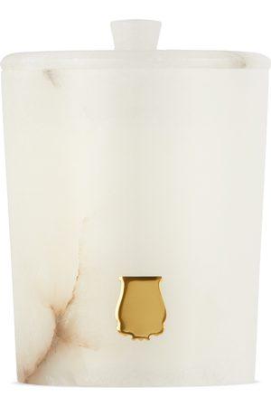 CIRE TRUDON Fragrances - The Alabasters ABD El Kader, 9.5 oz
