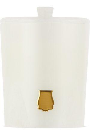 CIRE TRUDON Fragrances - The Alabasters Ernesto, 9.5 oz
