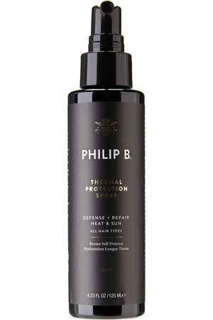 Philip B Fragrances - Thermal Protection Spray, 4.23 oz