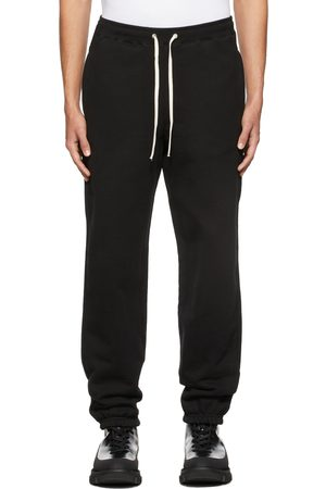 Recto Men Sweats - Essential Lounge Pants