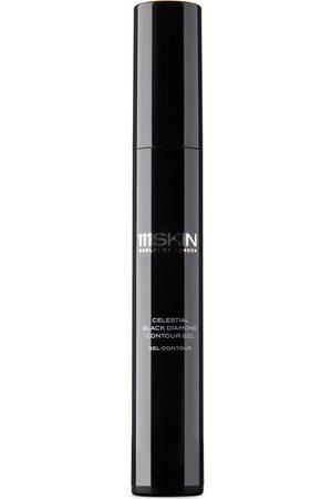 111 Skin Fragrances - Celestial Black Diamond Contour Gel, 15 mL