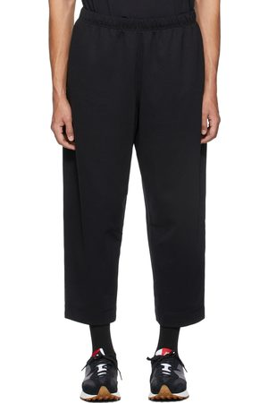 N. HOOLYWOOD Easy Lounge Pants