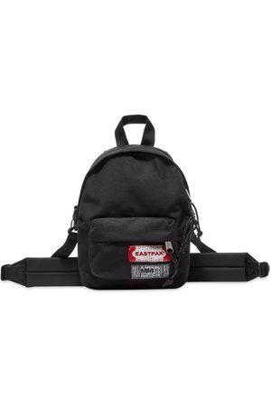 Eastpak Men Rucksacks - X MM6 Shoulderbag