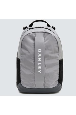 Oakley Men's Tournament Golf Backpack