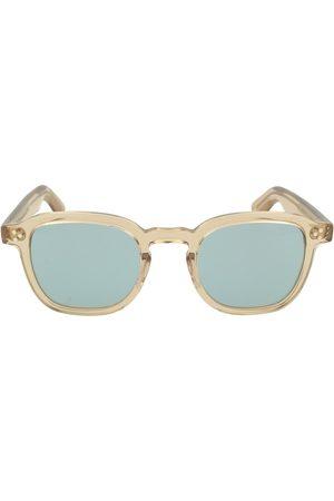 MOSCOT Sunglasses Momza Sun