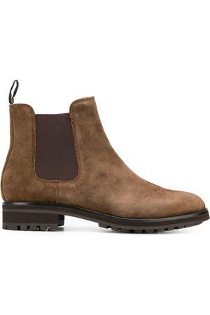 Polo Ralph Lauren Men Chelsea Boots - Chelsea boot