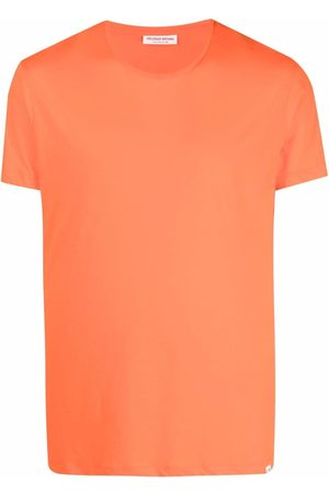 Orlebar Brown Orb-T tailored T-shirt