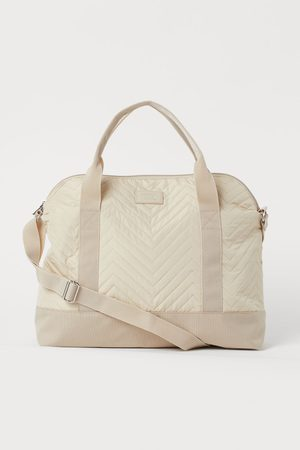 H&M Small Weekend Bag