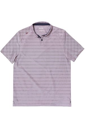Rhone Commuter Polo Shirt