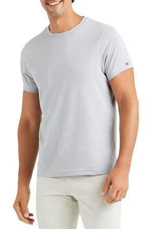 Rhone Element T-Shirt