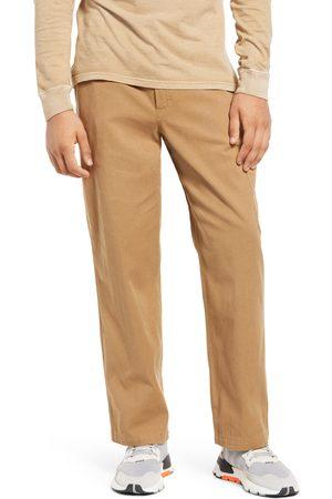 Champion Men's Canvas Cargo Pants