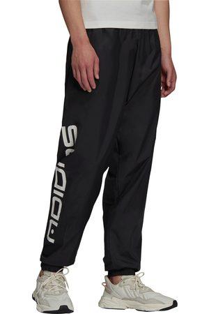 adidas Adidas Graphics Symbol Track Pants