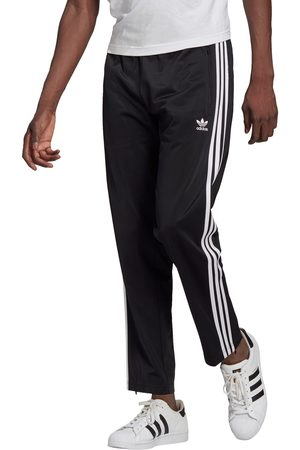 adidas Firebird Classic Primeblue Track Pants