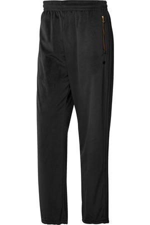 adidas Men's Velour Track Pants