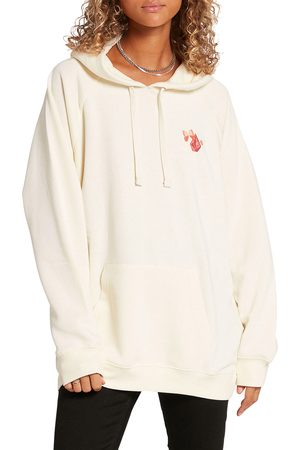 Volcom Truly Stoked Graphic Hoodie