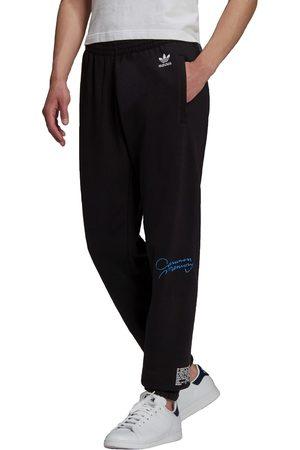 adidas C.M.P. Cotton Sweatpants