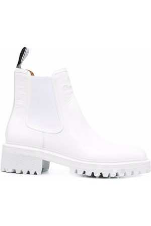Church's Women Chelsea Boots - Gwen Chelsea boots