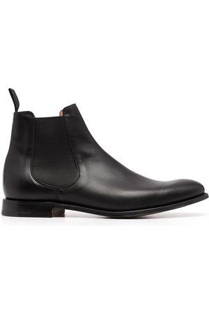 Church's Men Chelsea Boots - Dixton Chelsea boots