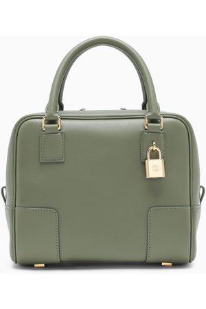 Loewe Amazon 19 medium handbag