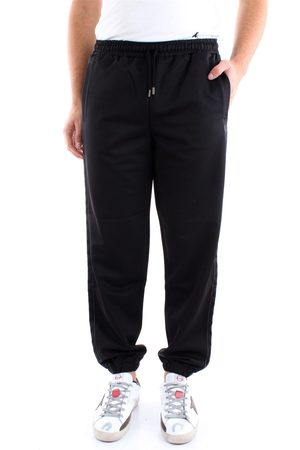 Fred Perry Men Dungarees - Overalls Men