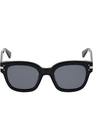 AMIRI Men Sunglasses - Classic Sunglasses